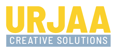 Urjaa Creative Solutions